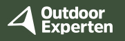 Outdoorexperten.se