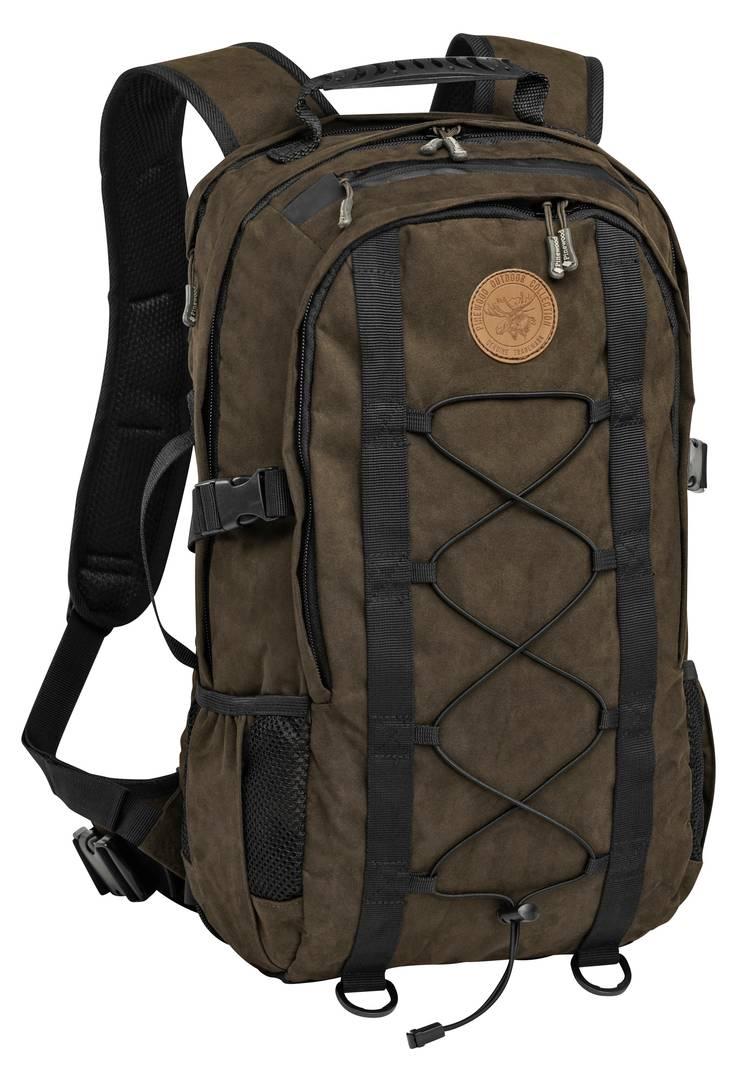 Pinewood Hunting Jaktryggsäck