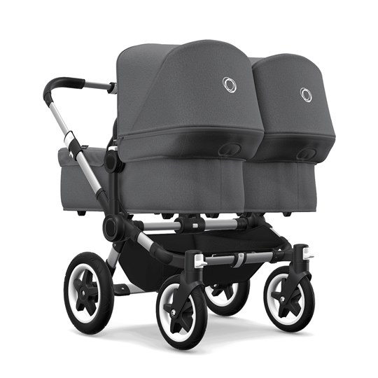 Bugaboo Donkey2 Twin Mode