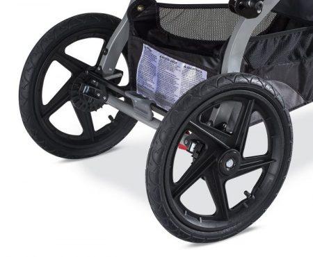 BOB Revolution Pro Hjul