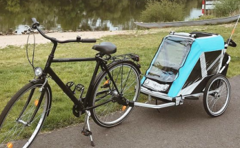 North 13.5 Roadster test och recension