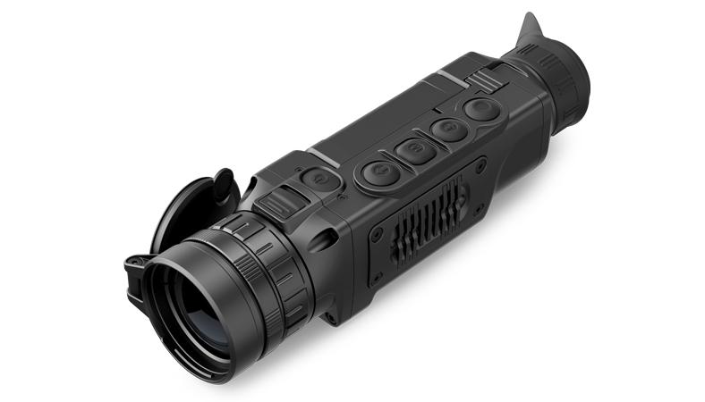 Helion XQ38F Värmekamera