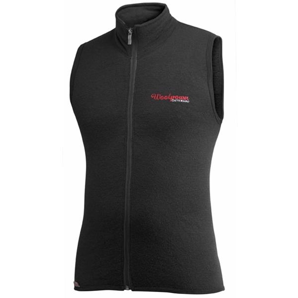 Woolpower Vest 400