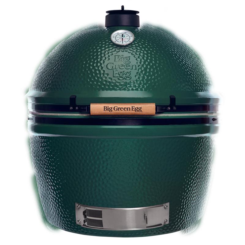 Grill XLarge Big Green Egg